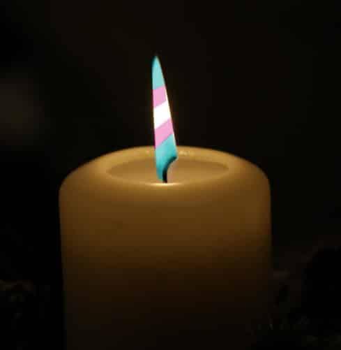 TDOR: 271 asesinadas en 2015 (Dia del Recuerdo Trans)