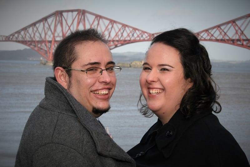 Yes, we can! (El matrimonio trans – cis es posible)