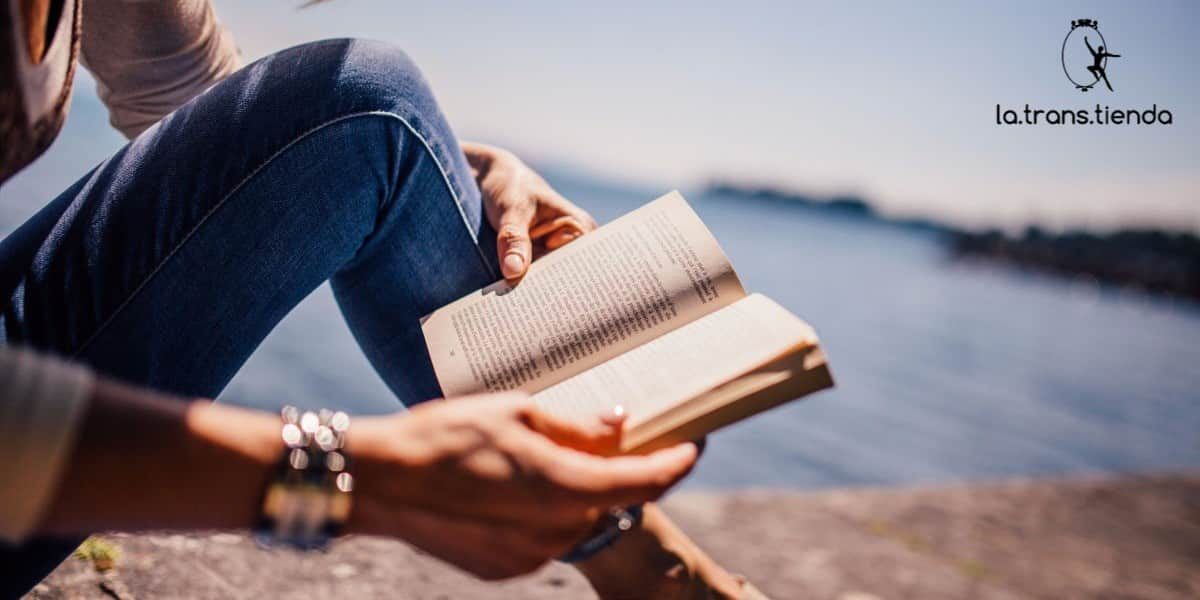 ¡No te la pierdas! La emocionante y sincera autobiografía que querrás llevarte a la playa.